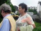 2008: Frühjahrswanderung