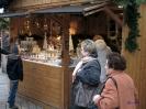 2011: Weihnachtsmarkt Ludwigsburg
