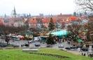 2013: Weihnachtsmarkt Erfurt