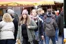 Weihnachtsmarkt Mainz_10