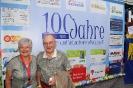 Jubiläum '100 Jahre Fidelio'