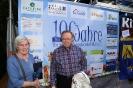 Jubiläum 100 Jahre Fidelio_3