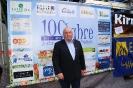 Jubiläum 100 Jahre Fidelio_4