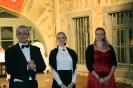 Jubiläum '95 Jahre Fidelio'