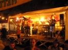 Kirmes 2009