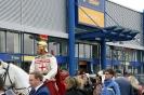 Martinsmarkt 2009
