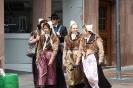 Tanz- und Trachtengruppe