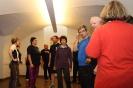 Tanzworkshop Ehrenbreitstein 2012