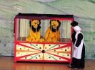 Märchen 2007 'Des Kaisers neue Kleider'
