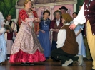Märchenspiel 'Die goldene Gans' 2008