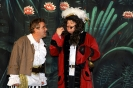 Märchen 2010 'Peter Pan'