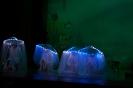 Märchenspiel 'Arielle, die kleine Meerjungfrau'_14
