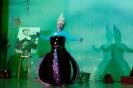Märchenspiel 'Arielle, die kleine Meerjungfrau'_16