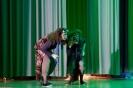 Märchenspiel 'Arielle, die kleine Meerjungfrau'_17