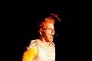 Märchenspiel 'Arielle, die kleine Meerjungfrau'_24