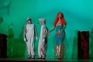 Märchenspiel 'Arielle, die kleine Meerjungfrau'_3