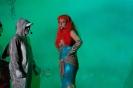 Märchenspiel 'Arielle, die kleine Meerjungfrau'_5