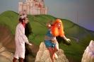 Märchen 2012 'Arielle, die kleine Meerjungfrau'