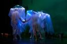 Märchenspiel 'Arielle, die kleine Meerjungfrau'_9