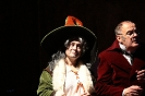 Fröhliche Weihnachten, Mr. Scrooge_1
