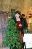 Fröhliche Weihnachten, Mr. Scrooge_3