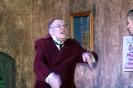 Fröhliche Weihnachten, Mr. Scrooge_5