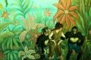 Märchen 2017 'Das Dschungelbuch'