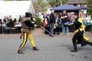 2011: Lebendiges Mittelalter