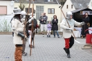 Ausstellung 'Lebendiges Mittelalter' 2013_23