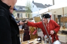 Ausstellung 'Lebendiges Mittelalter' 2013_4