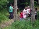 Frühjahrswanderung 2007
