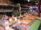 Weihnachtsmarkt Metz 2010