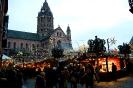 Weihnachtsmarkt Mainz_11
