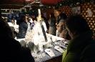 Weihnachtsmarkt Mainz_12