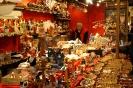 Weihnachtsmarkt Mainz_14