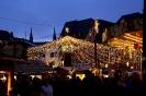 Weihnachtsmarkt Mainz_16