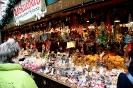 Weihnachtsmarkt Mainz_2