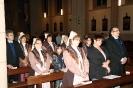 Erntedankgottesdienst 2010