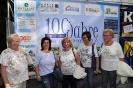 Jubiläum 100 Jahre Fidelio_1