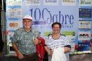 Jubiläum 100 Jahre Fidelio_5