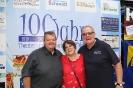 Jubiläum 100 Jahre Fidelio_6