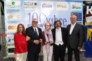Jubiläum 100 Jahre Fidelio_9