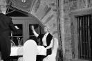 Jubiläum '95 Jahre Fidelio'_44