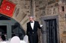 Jubiläum '95 Jahre Fidelio'_49