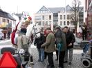 Martinstag 2011