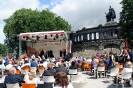 Bundesgartenschau Koblenz Mai 2011