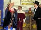 Märchenspiel 'Des Kaisers neue Kleider'' 2007