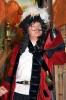 Märchenspiel 'Peter Pan' 2010