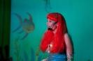 Märchenspiel 'Arielle, die kleine Meerjungfrau'_13