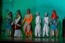 Märchenspiel 'Arielle, die kleine Meerjungfrau'_1
